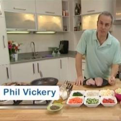 15604 British Turkey Vf3 Turkey Salad V5