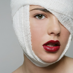 Have you considered dermal fillers?
