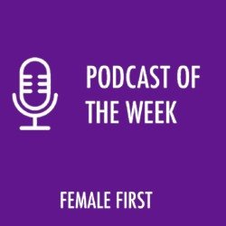Podcast of the week: TED Talks Daily