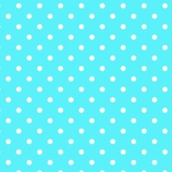We find out what it means to dream about polka dots