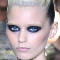 How to get...Decadent Punk Glam Eyes