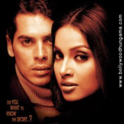 The first movie starring Bipasha Basu and Dino Morea