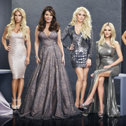 Real Housewives of Beverly Hills Season 8 hayu Teaser