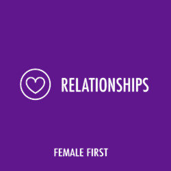 Relationships on Female First