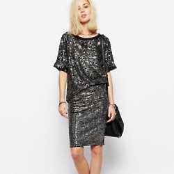 Branded Dresses Brand New at ASOS