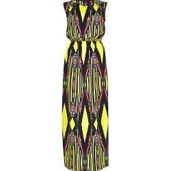 River Island: maxi dress winners