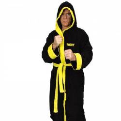 Win A Rocky Dressing Gown