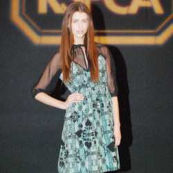 RSPCA Dress
