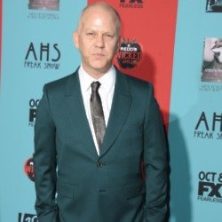 Ryan Murphy is bringing American Horror Story back to screens