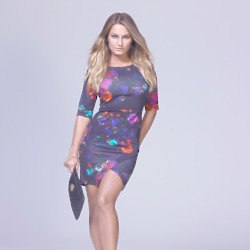 Sam Faiers first fashion collection has landed at Very