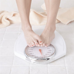 How much money would you spend to lose weight?