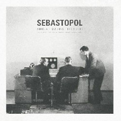Sebastopol - Hello All Stations, This Is Zero