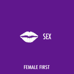 Sex on Female First