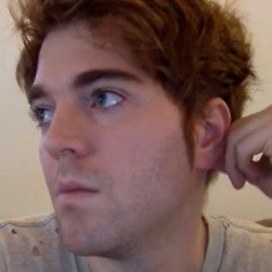 Shane Dawson has been forced to defend himself
