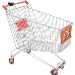 Shopper type is the key to Weight Loss