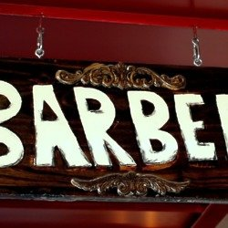 We find out what it means to dream about a barbers