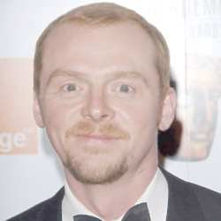 Simon Pegg wants his portrayal of Scotty to be a tribute to James Doohan