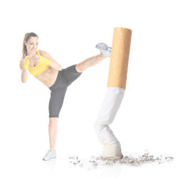 Young adults need help kicking the habit