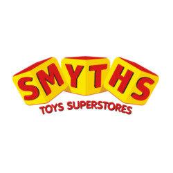 Smyths