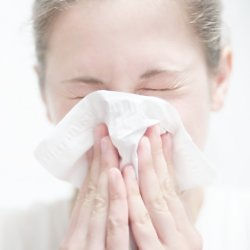 At least 12 million Brits are allergic to their own home