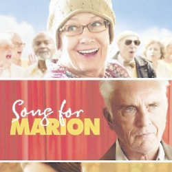 Song for Marion DVD