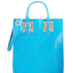 The must-have Sophie Hulme tote