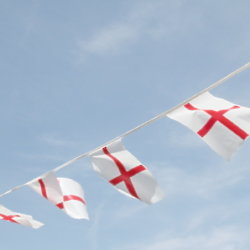 St George's Day: Events and Activities to Celebrate in England