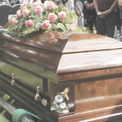 Don Lanier dies at 78
