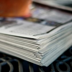 We find out what it means to dream about a newspaper