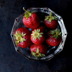 We find out what it means to dream about strawberries