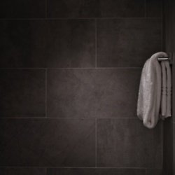Is there more to just getting clean in the shower after exercising?