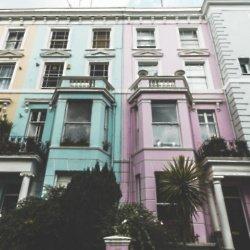 Dream Interpretation: Neighbour
