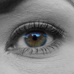What does it mean to dream about eyelashes?