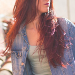 We find out what it means to dream about a redhead