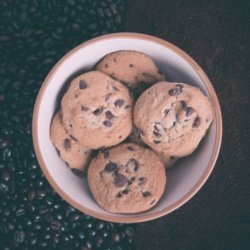 We find out what it means to dream about cookies