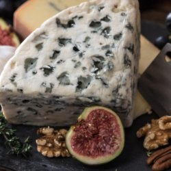 We find out what it means to dream about cheese
