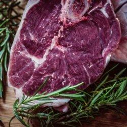 Dream Interpretation: Beef