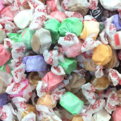 We find out what it means to dream about Taffy