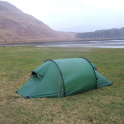 We find out what it means to dream about a tent