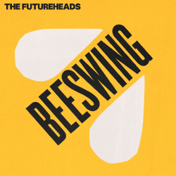 The Futureheads - Beeswing