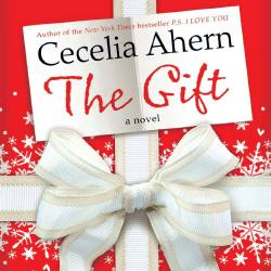 the book of tomorrow by cecelia ahern pdf