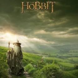 New Zealand: Hobbiton Tours