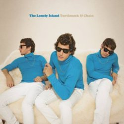 the-lonely-island