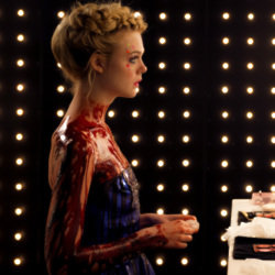 The Neon Demon TV Spot