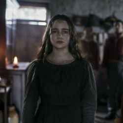 The Nightingale movie review