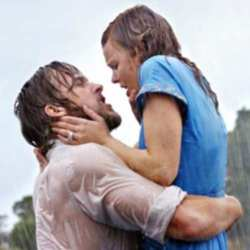 THAT scene from The Notebook