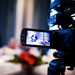 How To Get The Perfect Wedding Video