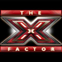 The X Factor is up for best talent show