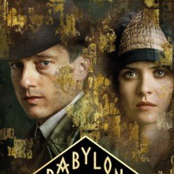 Babylon Berlin Series 3
