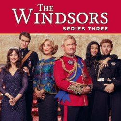 The Windsors Series Three